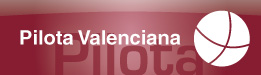 Pilota Valenciana
