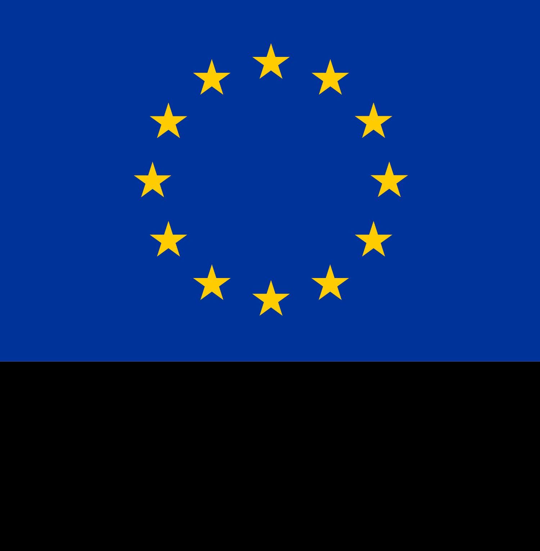 Fondo Social Europeo - Generalitat Valenciana